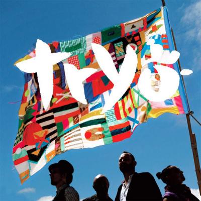 Tryo en showcase gratuit à la Fnac Saint Lazare