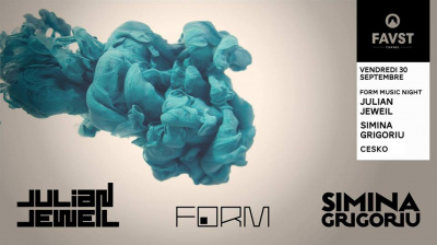 Faust x Form Music