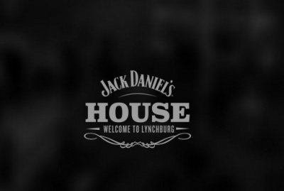 Ouverture de la Jack Daniel's House à Paris
