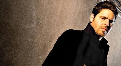 D.O.C. Showcase avec Gui Boratto en live au Yoyo