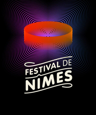 Festival de Nîmes 2017 aux Arènes : dates, programmation et réservations
