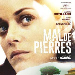 Cinéma : semaine du 17 Octobre 2016, programme et sorties