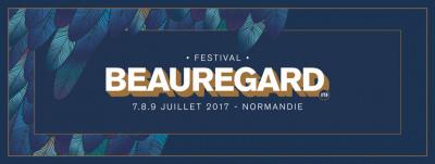 Festival Beauregard 2017 à Hérouville-St-Clair : dates, programmation et réservations