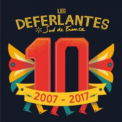 Les Déferlantes 2017 à Argelès-Sur-Mer : dates, programmation et réservations