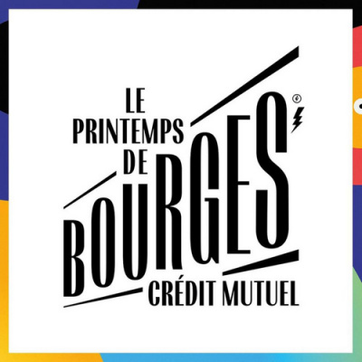 Printemps de Bourges 2017 : dates, programmation et réservations