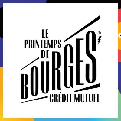 Printemps de Bourges 2017 : dates, programmation et réservations