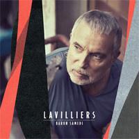 Bernard Lavilliers en concerts à l'Olympia de Paris en 2017