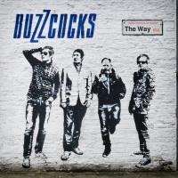 Buzzcocks sera de retour à Paris en 2017 ! Le célèbre groupe de punk rock britannique vous donne rendez-vous le samedi 25 mars 2017 à L'Elysée Montmartre.