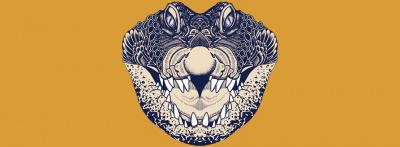 Les Nuits de l'Alligator 2017 à Paris : dates, programmation et réservations
