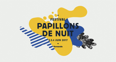 Festival Papillons de Nuit 2017 à Saint-Laurent-de-Cuves : dates, programmation et réservations