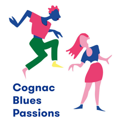 Festival Cognac Blues Passions 2017 : dates, programmation et réservations