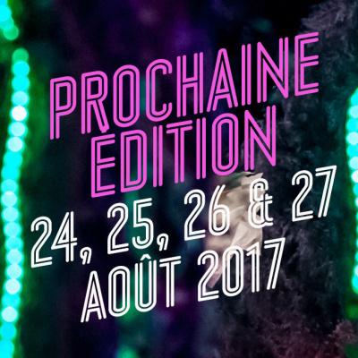 Le Cabaret Vert 2017 à Charleville-Mézières : dates, programmation et réservations