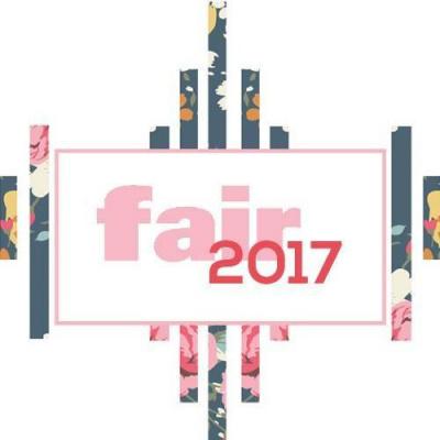 Lauréats du Fair 2017 en showcase à la Fnac Des Halles