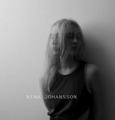 Nina Johansson en concert au O'Gib à Montreuil