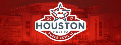Super Bowl 2017 à Paris : retransmission de la finale au Highlander