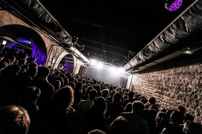 Le Showcase ferme définitivement ses portes à Paris