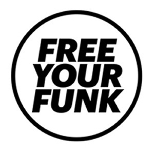 Free Your Funk à La Bellevilloise avec Myth Syzer