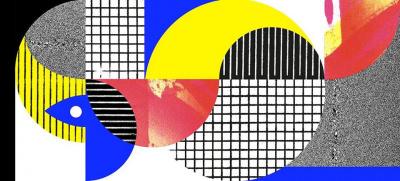 ARTE Concert Festival 2017 à Paris : dates, programmation et réservations