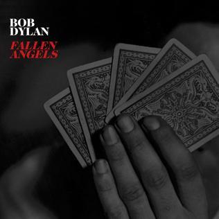 Bob Dylan en concert à La Seine Musicale de Boulogne-Billancourt en avril 2017
