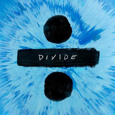 Ed Sheeran à Québec le 18 juillet