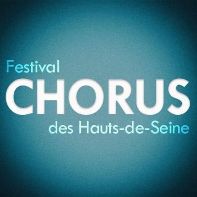 Chorus s'installe à la Seine Musicale de Boulogne-Billancourt