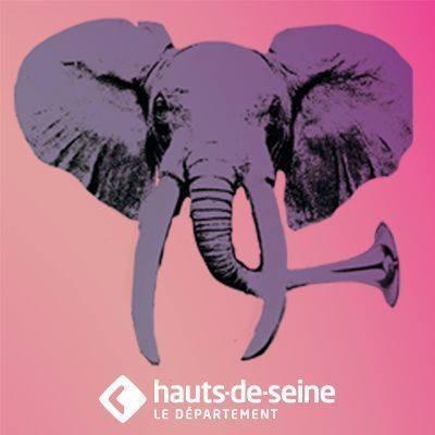 Défense Jazz Festival 2017 et ses concerts gratuits
