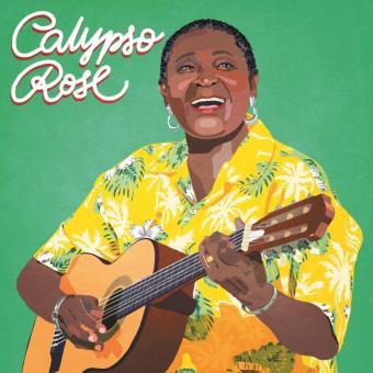 Calypso Rose album