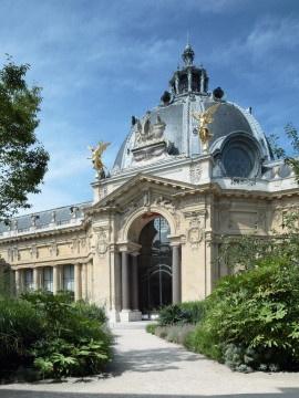 Paris Musée Off 2017 : le programme des concerts