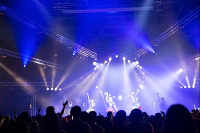Japan Expo 2017 : le programme des concerts