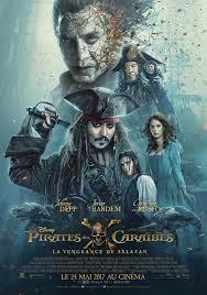 Cinéma : semaine du 22 Mai 2017, programme et sorties