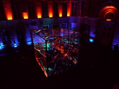 Electric Paris x Fête de la Musique 2017