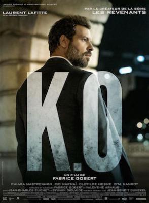 Cinéma : semaine du 19 Juin 2017, programme et sorties