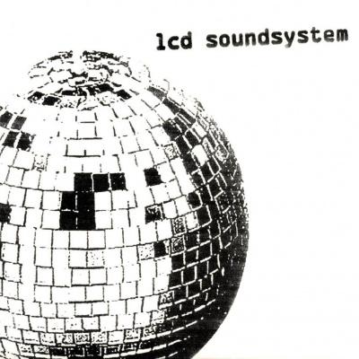 LCD Soundsystem en concerts à l'Olympia de Paris en septembre 2017
