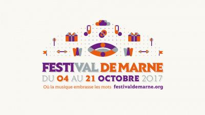 Festi'Val de Marne 2017 : dates, programmation et réservations