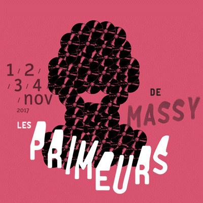 Festival Les Primeurs de Massy 2017 : dates, programmation et réservations