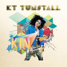 KT Tunstall en concert au Nouveau Casino de Paris