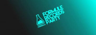 Formule Party au Batofar avec Borussia