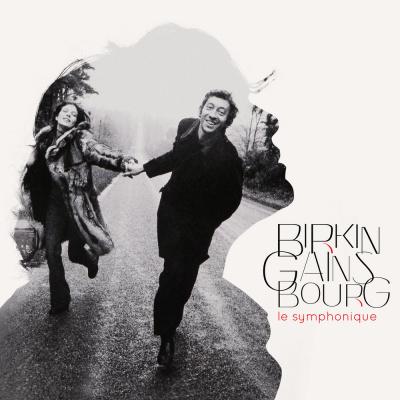 """Jane Birkin en concert privé au Trianon pour """"Alcaline"""""""