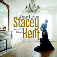 Stacey Kent en showcase à la Fnac des Ternes