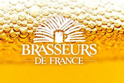 """Brasserie éphémère au Chai de Bercy pour produire la """"Bière de Paris"""""""