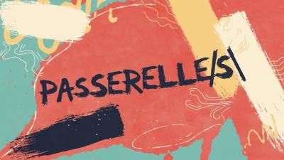 Passerelle/s au Batofar