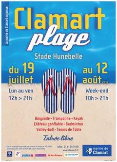 CLAMART PLAGE 2012 dans Gratuit 79555-clamart-plage-2012