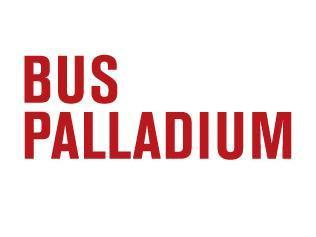 Peter Doherty Bus Palladium