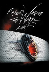 Roger Waters The Wall Stade de France 2013