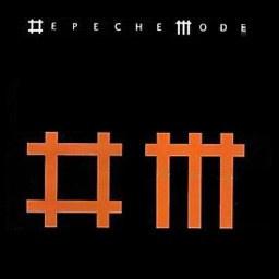 Depeche Mode Stade de France 2013
