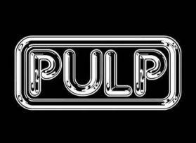 Pulp en concert à l'Olympia pour le Festival Les Inrocks 2012