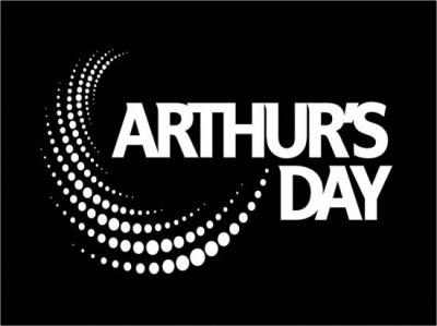 L'Arthur Guinness Day de retour à Paris