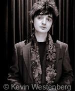Peter Doherty en concert exclusive au Gibus