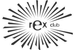 Uzuri Label Night au Rex Club avec Levon Vincent & more