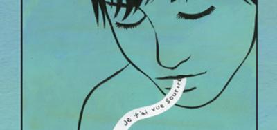 Stephan Eicher en showcase gratuit à la Fnac des Ternes